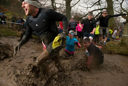 Up_for_a_gruelling_muddy_10k_challenge_Sign_up_for_the_Mighty