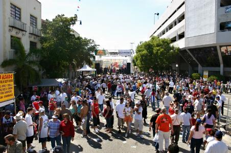 the-calle-ocho-festival