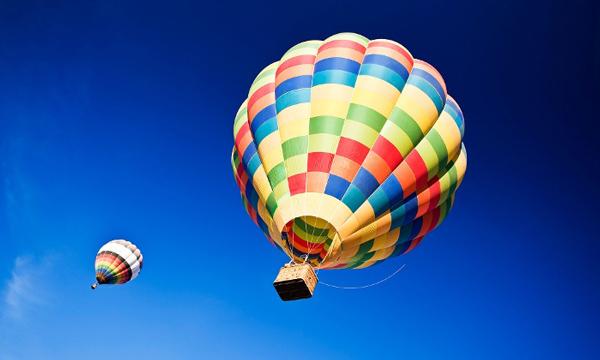 Arizona-Balloon-Safaris