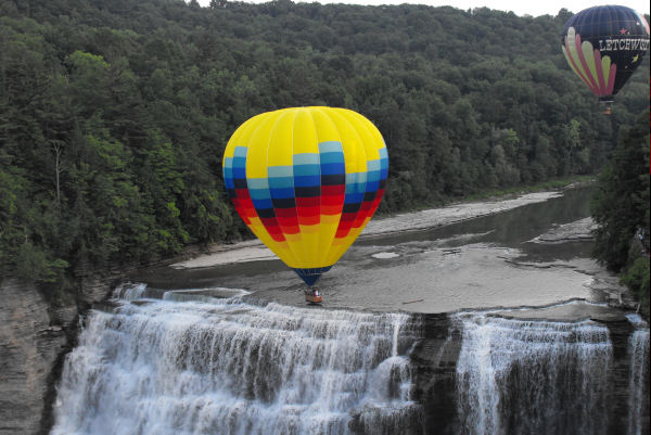 Balloons-Over-Letchworth