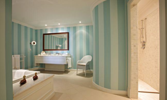 Bathroom-592051-1-full