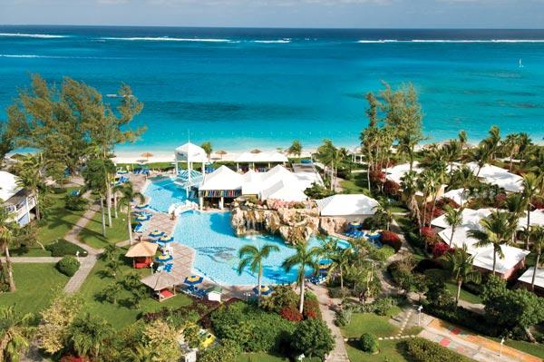 Beaches-Turks-Caicos