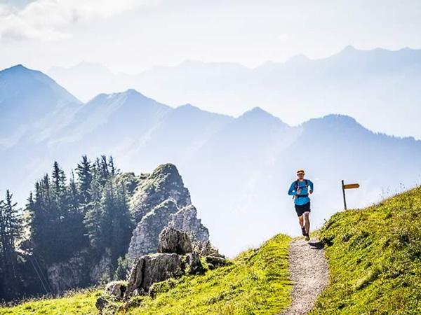 Bernese-Overland-trails