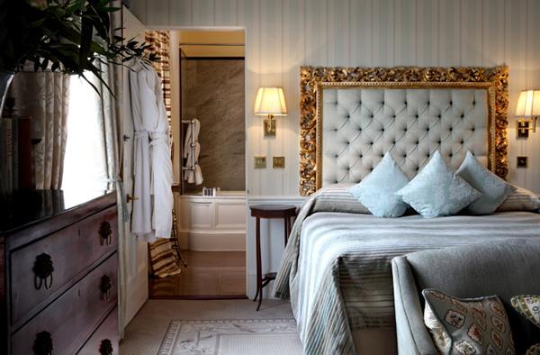 Cliveden-House-romantic