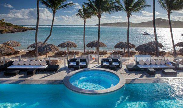 Hotel-Guanahani-and-Spa
