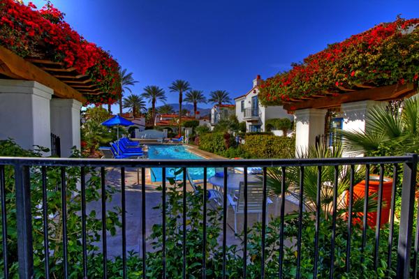 La-Quinta-Resort-Club
