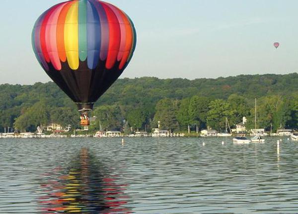 Lake-Geneva-Balloon-Company