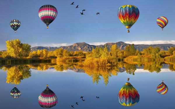 Lake-Tahoe-Balloons
