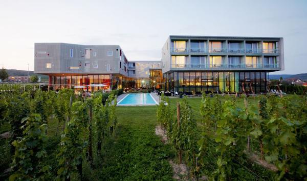 Loisium-Wine-Spa-Resort