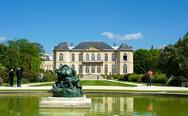 Musee-Rodin