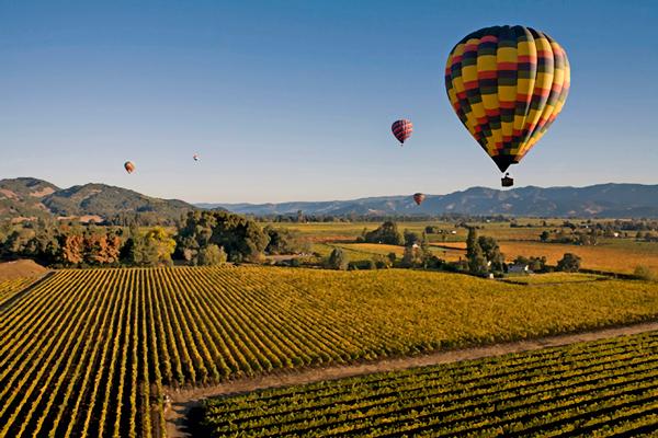 Napa-Valley-Balloons