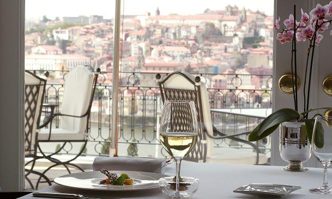 Restaurant-592051-1-full