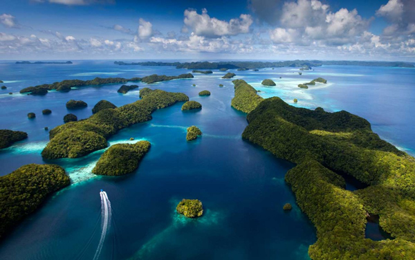 Rock-Islands-Southern-Lagoon