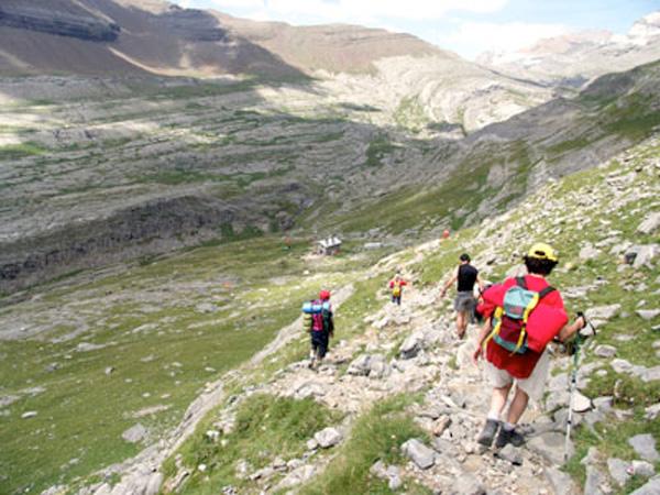 Slovenian-Mountain-Trail