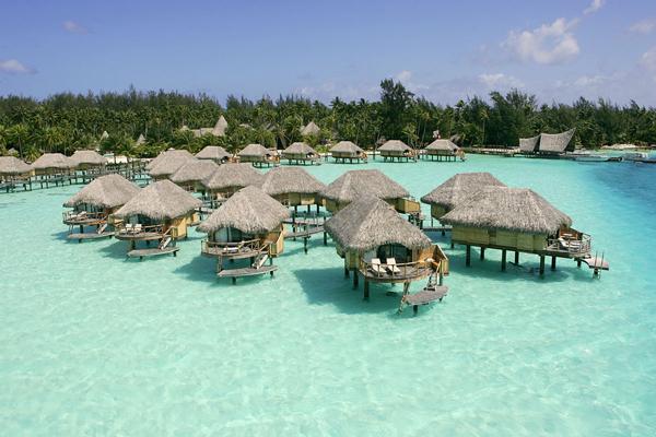 St-Regis-Resort