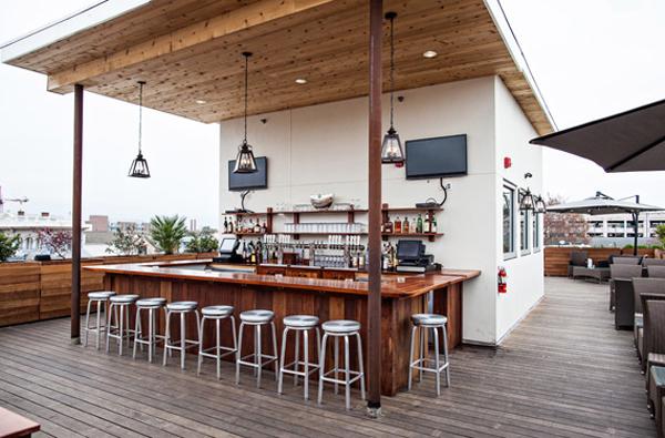 Stars-Restaurant-Rooftop-Bar