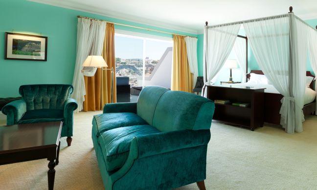 Suite-592051-11-full