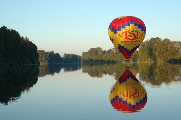 Vista-Balloon-Adventures