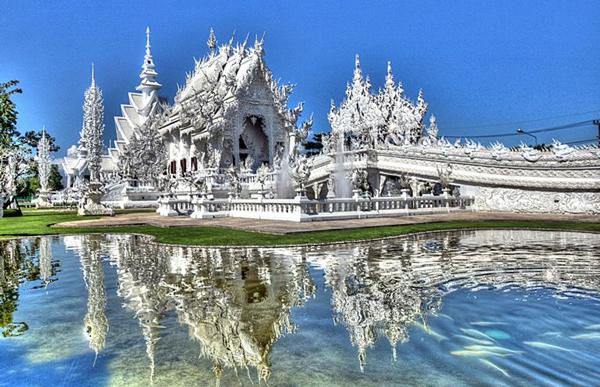 chiamg_rai_white_temple