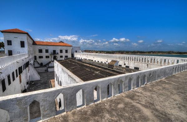 elmina-castle-accra-ghana-africa