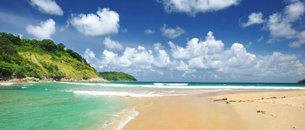 hawaii-beach-3108