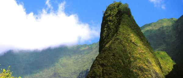 ioa-needle-maui-hawaii-3102