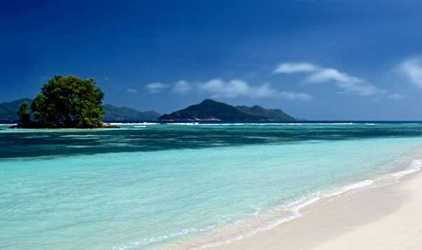 reunion-territory-india-island