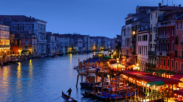 the-grand-canal-of-venice-italy