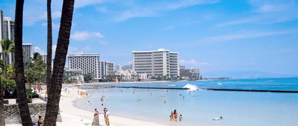 waikiki-beach-hawaii-3096