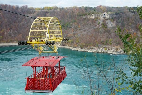 Niagara-Whirlpool-by-air