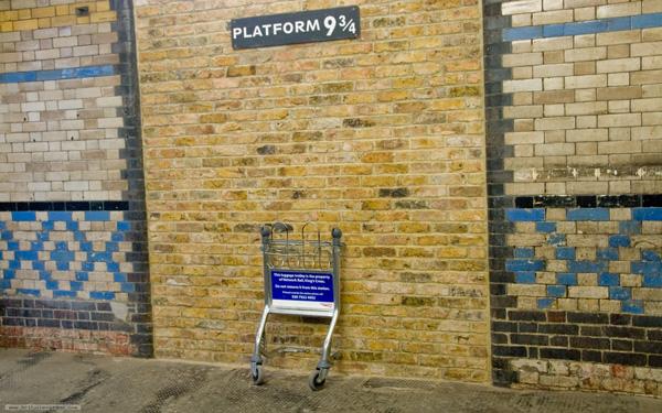 Platform-934-0740