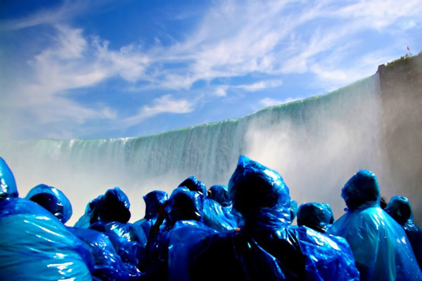 falls-for-spectacular-vantage-points
