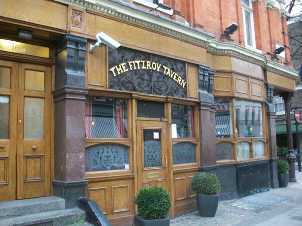 fitzroy_tavern