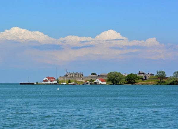 historic-Old-Fort-Niagara