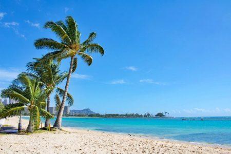 hawaii-honolulu-beaches-oahu-ala-moana-beach-park
