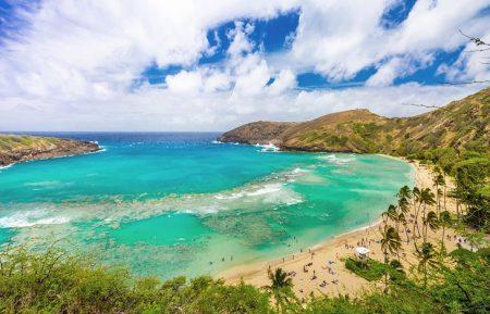 hawaii-honolulu-beaches-oahu-hanauma-bay
