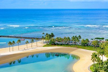 hawaii-honolulu-beaches-oahu-kahanamoku