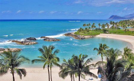 hawaii-honolulu-beaches-oahu-ko-olina