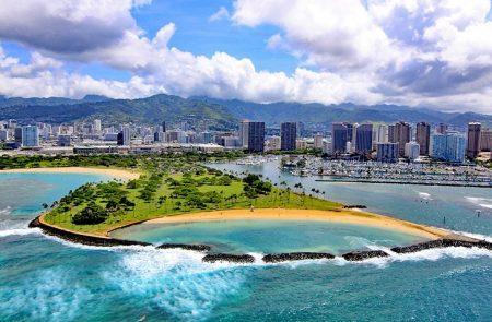 hawaii-honolulu-beaches-oahu-magic-island