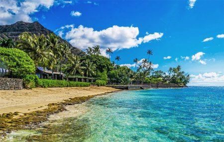 hawaii-honolulu-beaches-oahu-makalei-beach