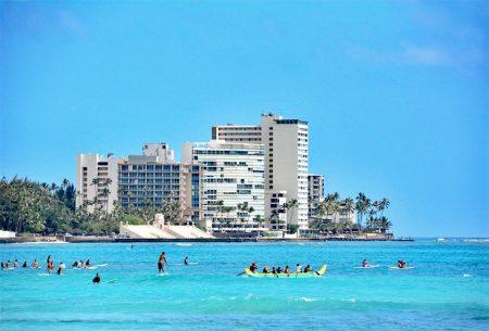 hawaii-honolulu-beaches-oahu-san-souci-beach