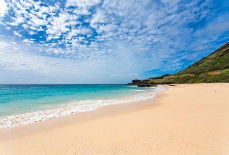 hawaii-honolulu-beaches-oahu-sandy-beach
