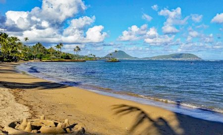 hawaii-honolulu-beaches-oahu-waialae-beach